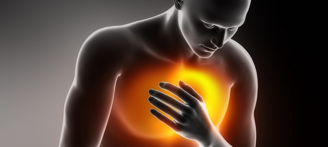 Common Complications Associated With Pacemaker Devices