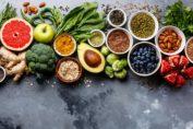 Healthy Bones Need Vitamin D
