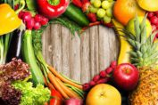 Healthy Eating - Four Tips for Creating Delicious Green Juices