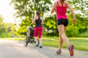How To Bounce Back From A Grueling Workout Faster