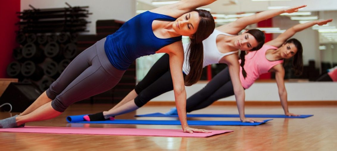 Is Stretching Good for You?