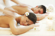 Massage Therapy Equipment You Should Consider Buying For Your Massage Clinic