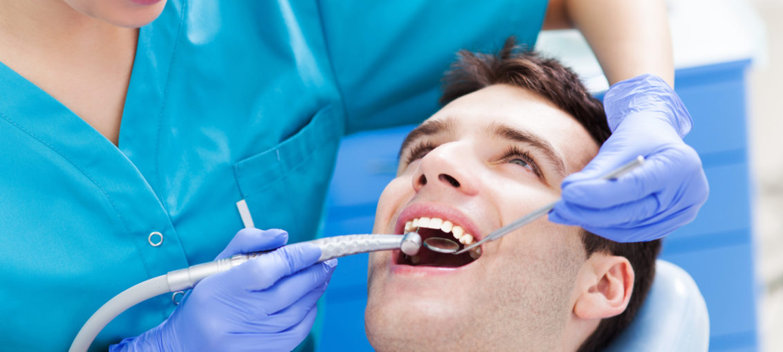 Richmond Dentist Offers Professional Cosmetic Dentistry For Those Who Wish to Look Young And Vibrant