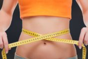 The Best Weight Loss Diet Programs to Get Rid Of Unwanted Fat
