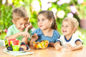 The Secret of Physical And Mental Fitness of Kids And Teens