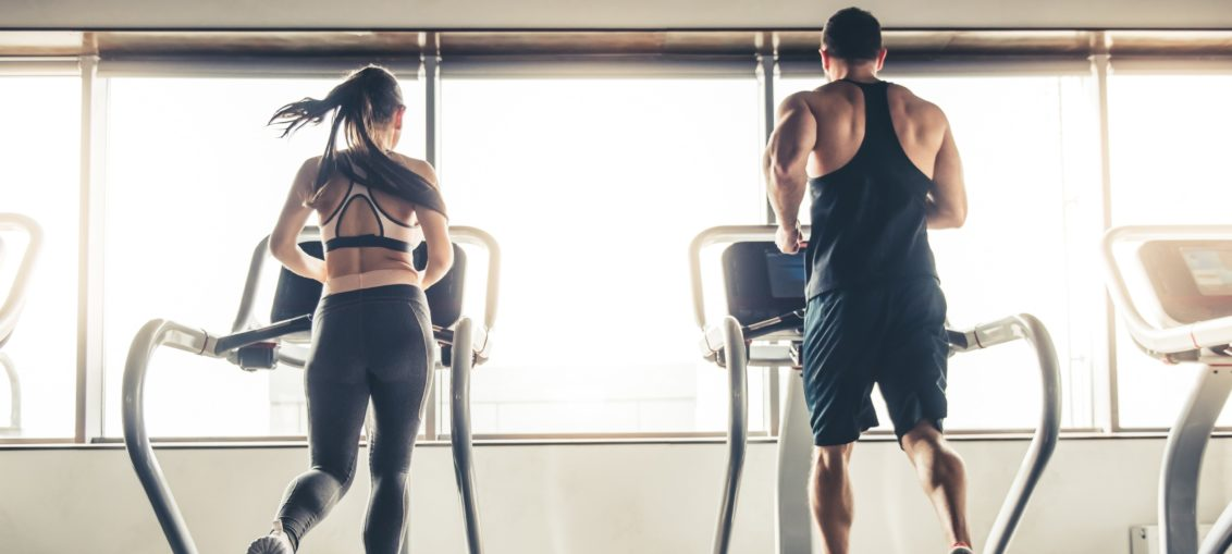 Tips For Getting The Most Out Of Your Stationary Bike Workouts
