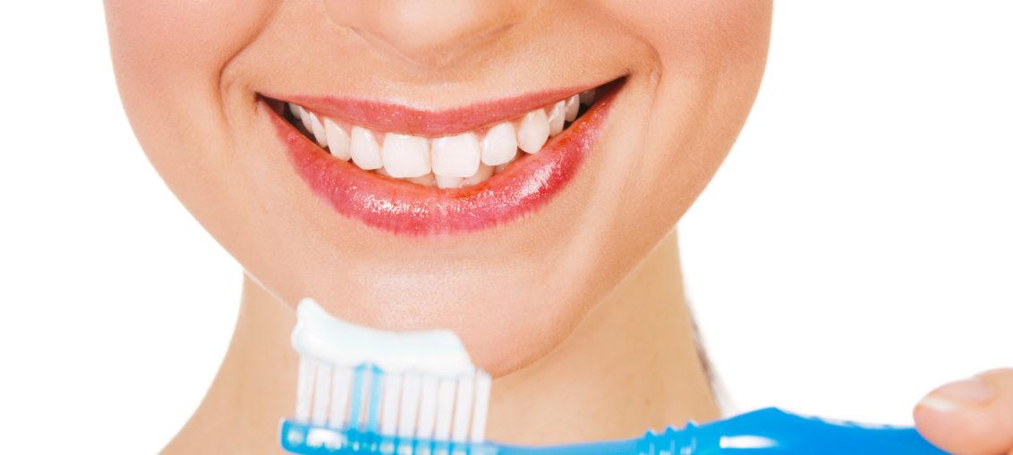 Why Should You Visit Scottsdale Dental Center